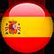 Bandera española 60
