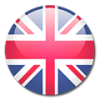 Bandera inglesa 120