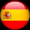Bandera española 120