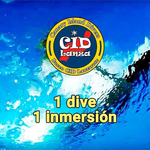 Productos CID Lanzarote