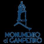 Las mejores visitas de Lanzarote - Monumento al Campesino