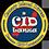 Logo Buceo CID Lanzarote 45