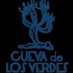 Las mejores visitas de Lanzarote 2019 - Cueva de los Verdes