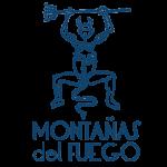 Las mejores visitas de Lanzarote - Montañas del Fuego