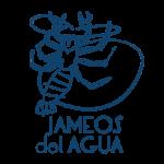 Las mejores visitas de Lanzarote - Jameos del Agua