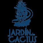 Las mejores visitas de Lanzarote - Jardín de Cactus
