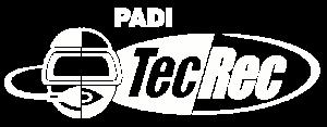 Logotipo TECRec