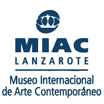 Las mejores visitas de Lanzarote - MIAC. Castillo de San José
