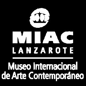 MIAC - Castillo de San José