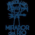 Las mejores visitas de Lanzarote - Mirador del Río