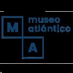 Las mejores visitas de Lanzarote - Museo Atlántico