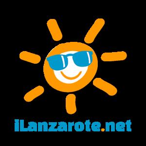 Logotipo iLanzarote.net